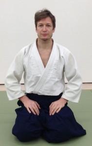 davidfrybergersensei2013