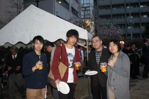 IMG_9593_R